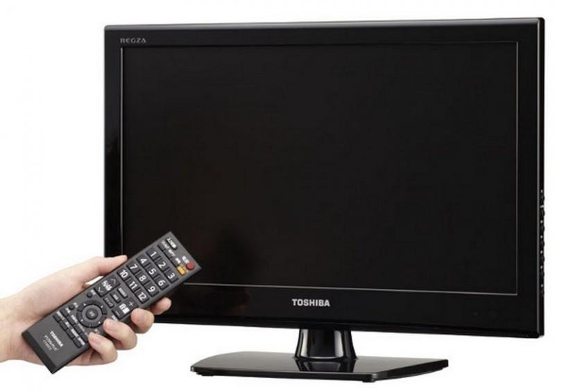 Если телевизор не включается, то причин этому может быть много