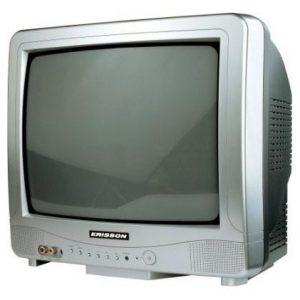 ремонт элт телевизоров