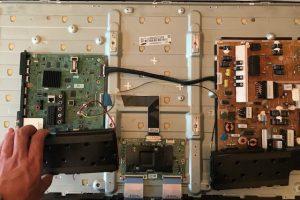 ремонт телевизоров официальный сайт