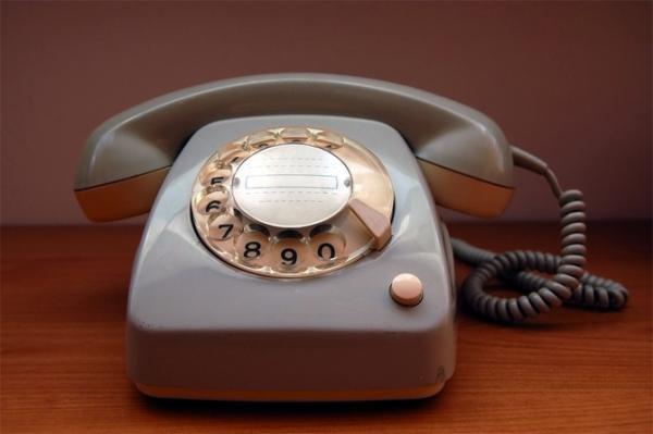 ремонт телевизоров телефон, телеателье телефон
