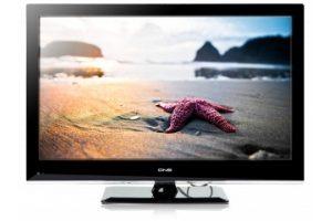 ремонт телевизоров замена экрана жк