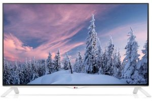 ремонт экрана жк телевизора цена