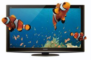 Мастерские по ремонту телевизоров