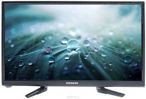 Ремонт телевизоров цена