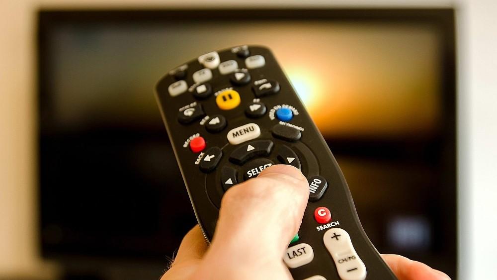 телевизор не реагирует на пульт, телевизор не включается с пульта, телевизор не реагирует на пульт управления
