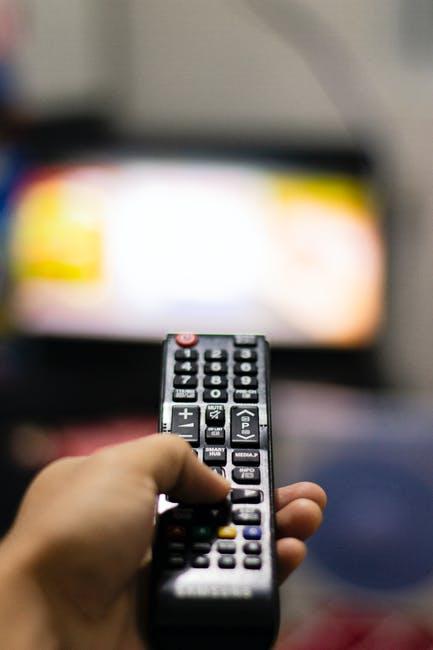 ремонт телевизоров lg официальный сервисный центр