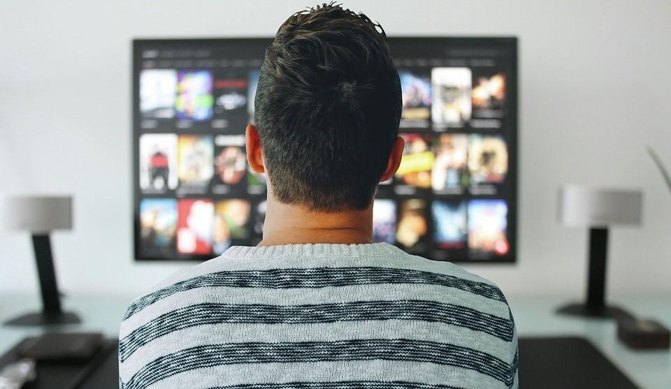 ремонт телевизоров самсунг официальный сервисный центр