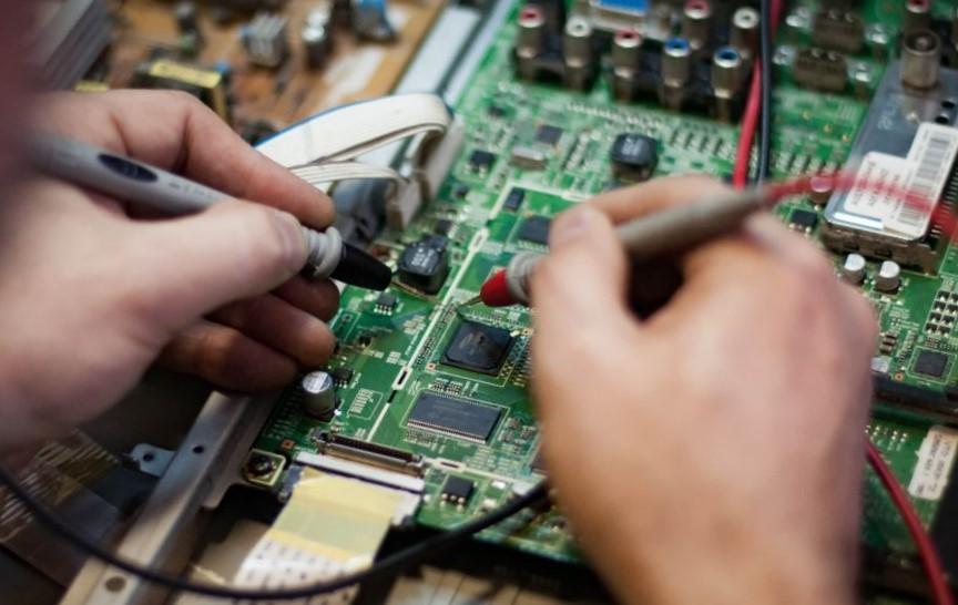 ремонт телевизоров филипс